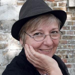 francine-lamer